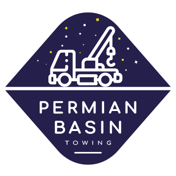 Permian Basin Towing